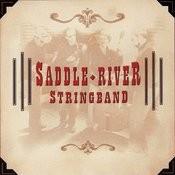 Saddle River Stringband Songs