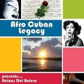 Reinas Del Bolero Songs