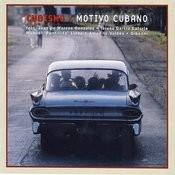 Motivo Cubano Songs