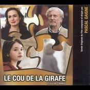 Le Cou De La Girafe Songs