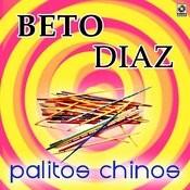 Palitos Chinos Song