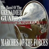Marches Of The Forces Songs
