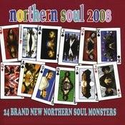 Northern Soul 2008 Songs