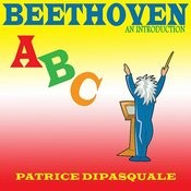 Beethoven ABC: An Introduction Songs