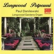 Longwood Potpourri Songs