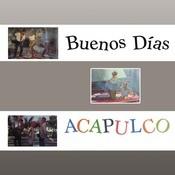 Verano En Acapulco  Song