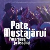 Patarouva Ja Sshai Songs