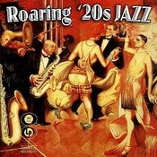 Roaring '20s Jazz Songs