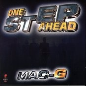 One Step Ahead Songs