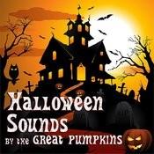Halloween Sounds Songs