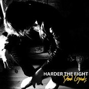 Harder The Fight Songs