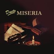 Dueto Miseria Songs