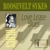 Love Lease Blues Songs