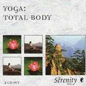 Yoga: Total Body Songs