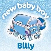 New Baby Boy Billy Songs