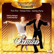 Samba Songs