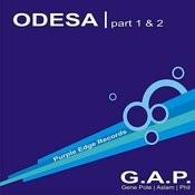Odesa Songs