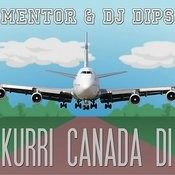 Kurri Canada Di (Video Edit) Song