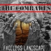Faceless Landscape Songs