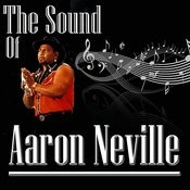 The Sound Of Aaron Neville Songs