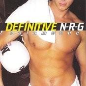 Definitive N-R-G - Volume One Songs