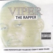 I Did Penitentiary Years But Didn't Shed No Tears -Penitentiary Remix Song