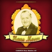 Hans Moser (Alternate Version) Songs