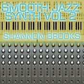 Smooth Jazz Synth Vol. 2 Songs
