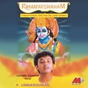 Ramadarshanam Songs