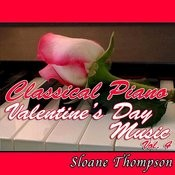 Piano Sonata No. 23 In F Minor, Op. 57, Apassionata Ii. Andante Song