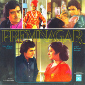 Premnagar Songs