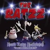 Hard Ratzz Hallelujah Songs