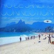 Rio De Janeiro Connection Ep Songs