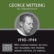 Complete Jazz Series 1940 - 1944 Songs