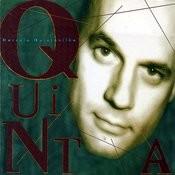 Quinta Songs