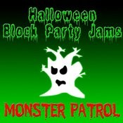 Wild Witch Party Song
