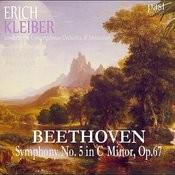 Symphony No. 5 In C Minor, Op. 67: III. Scherzo (Allegro) - IV. Allegro Song