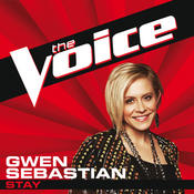 Stay (The Voice Performance) Songs