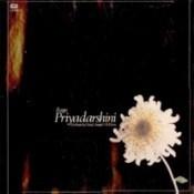 Raga Priya Darshini - A Tribute Songs