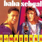 Main Bhi Madonna Songs