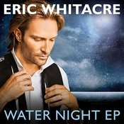 Water Night EP Songs