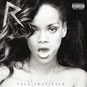 Talk That Talk (Deluxe) Songs