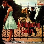 Vintage Dance Orchestra No. 193 - Ep: Swing For Dancing Lovers Songs
