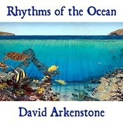 Rhythms Of The Ocean Songs