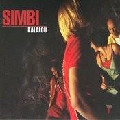 Kalalou Songs