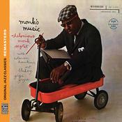 Monk's Music [Original Jazz Classics Remasters] Songs
