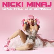 Girls Fall Like Dominoes Songs