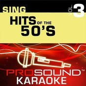 Yakety Yak (Karaoke With Background Vocals) [In The Style Of Coasters] Song