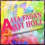 Holi Khelan Aaiye Song