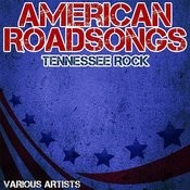 American Roadsongs - Tennessee Rock Songs